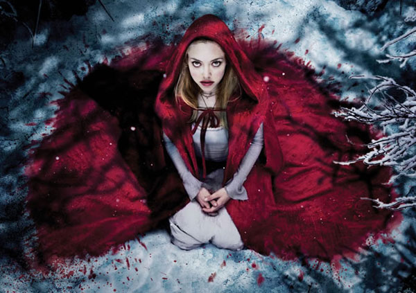 Amanda-Seyfrieds-Red-Riding-Hood-Cape-1 (600x423, 71Kb)