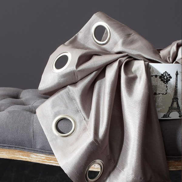fall-winter2011-trends-by-maisons-du-monde-haussmann15 (600x600, 86Kb)