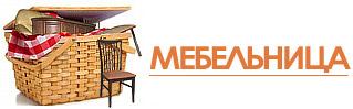 logo1 (319x99, 14Kb)