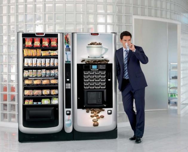 кофейный автомат (630x509, 75Kb)
