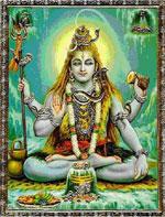 Shiva (150x197, 17Kb)