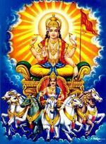 Surya (150x203, 87Kb)