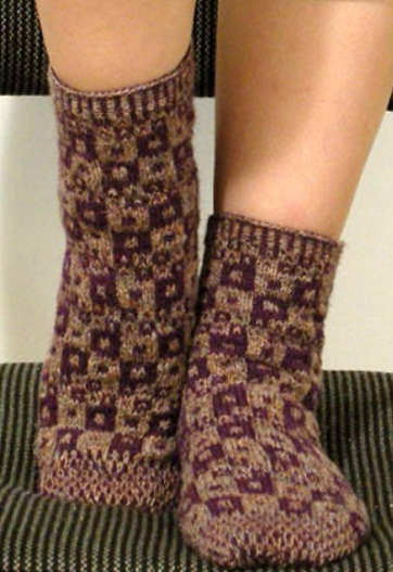 brickwork_socks_ (362x527, 71Kb)