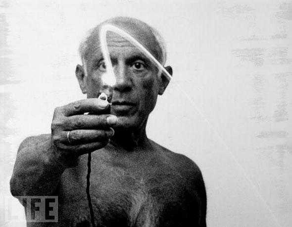 Picasso-nachinaet-svetovoy-risynok (590x458, 49Kb)