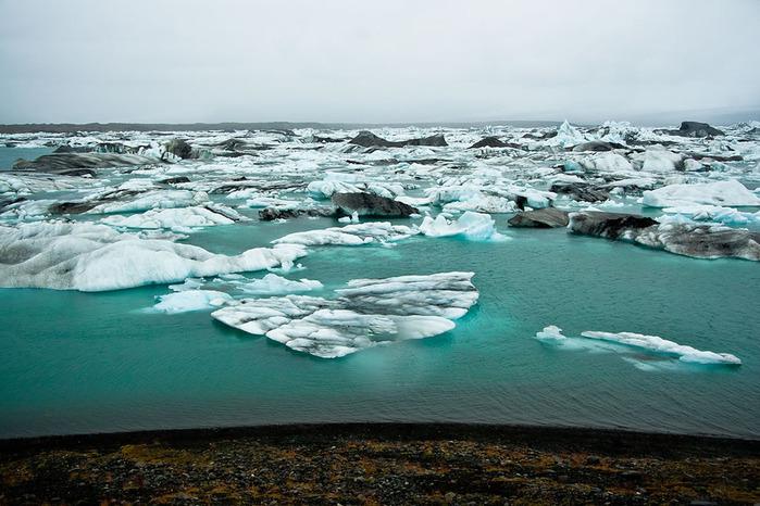 3407372_islandiya_aisbergi (700x466, 129Kb)