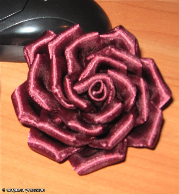 Цветок_24f (591x640, 72Kb)