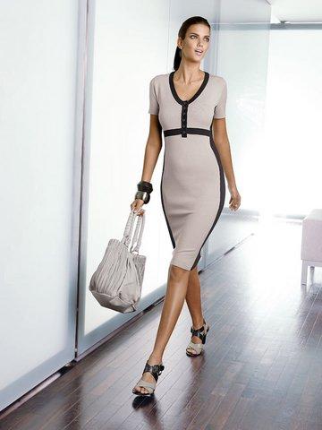 Quelle интернет магазин женской одежды