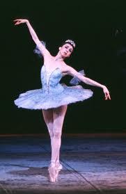 ballet (4) (181x279, 5Kb)