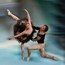 ballet (8) (224x225, 6Kb)