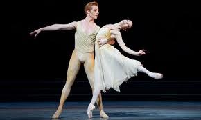 ballet (10) (290x174, 5Kb)