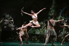 ballet (12) (275x183, 8Kb)