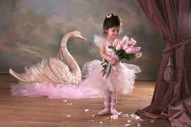 ballet (14) (275x183, 6Kb)