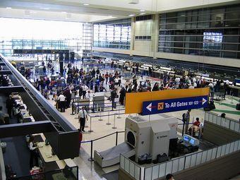 Аэропорт Лос-Анжелеса (340x255, 27Kb)