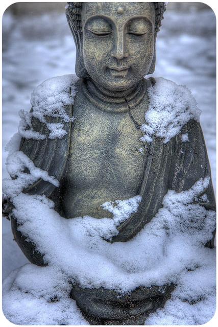 будда (427x640, 170Kb)