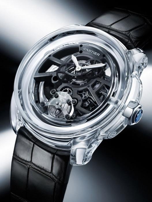 часы1 (527x700, 202Kb)