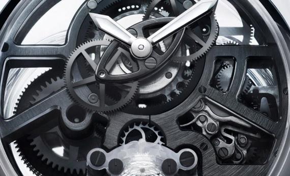 часы3 (570x347, 137Kb)