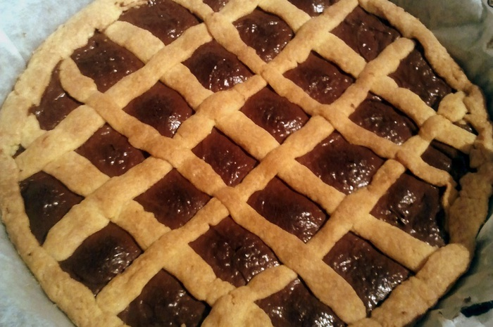 crostata-nutella (700x465, 119Kb)