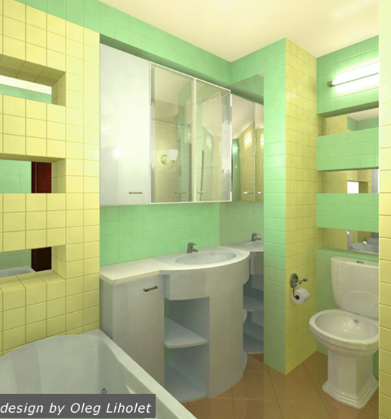 4497432_projectbathroomconstructions3 (560x600, 190Kb)