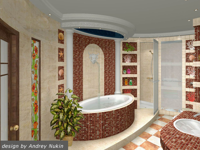 4497432_projectbathroomconstructions5 (640x480, 255Kb)