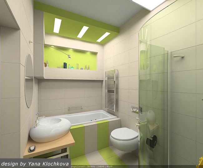 4497432_projectbathroomconstructions7 (650x540, 170Kb)