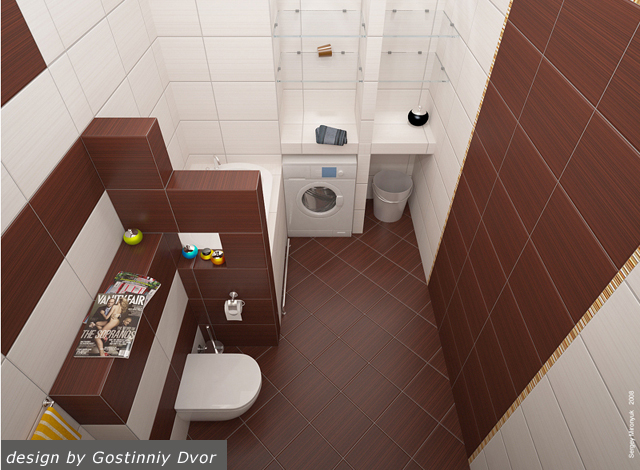 4497432_projectbathroomconstructions9 (640x470, 273Kb)