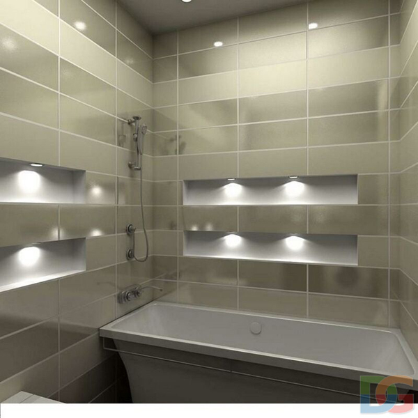 4497432_projectbathroomconstructions11 (600x600, 157Kb)