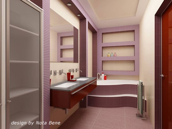 4497432_projectbathroomconstructions13 (600x450, 154Kb)