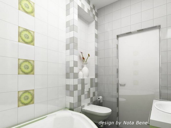 4497432_projectbathroomconstructions15 (600x450, 82Kb)