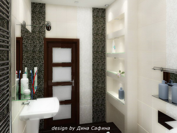 4497432_projectbathroomconstructions21 (600x450, 163Kb)