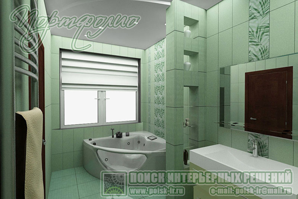 4497432_projectbathroomconstructions23 (600x400, 175Kb)