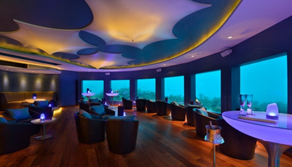 Niyama Resort1 (570x326, 96Kb)