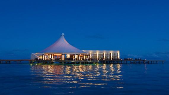 Niyama Resort5 (570x322, 75Kb)