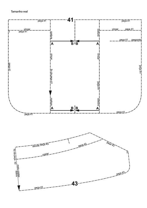 molde41-43 (494x700, 54Kb)