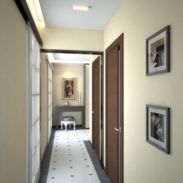 4497432_apartment11514 (600x600, 58Kb)