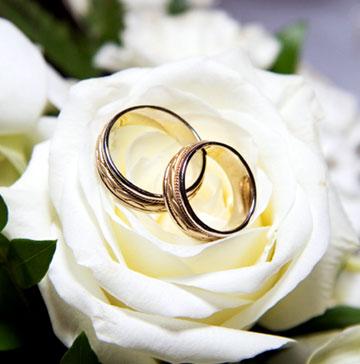 свадьба года (360x364, 26Kb)