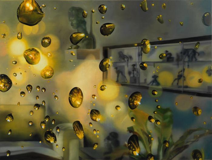картины дождя 3 (700x526, 131Kb)