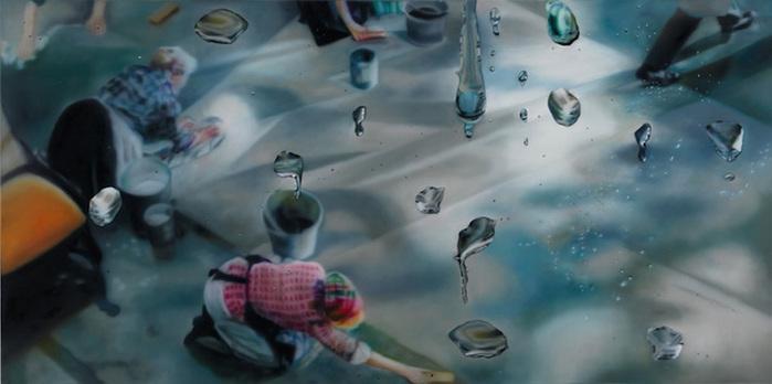 картины дождя 6 (700x348, 73Kb)