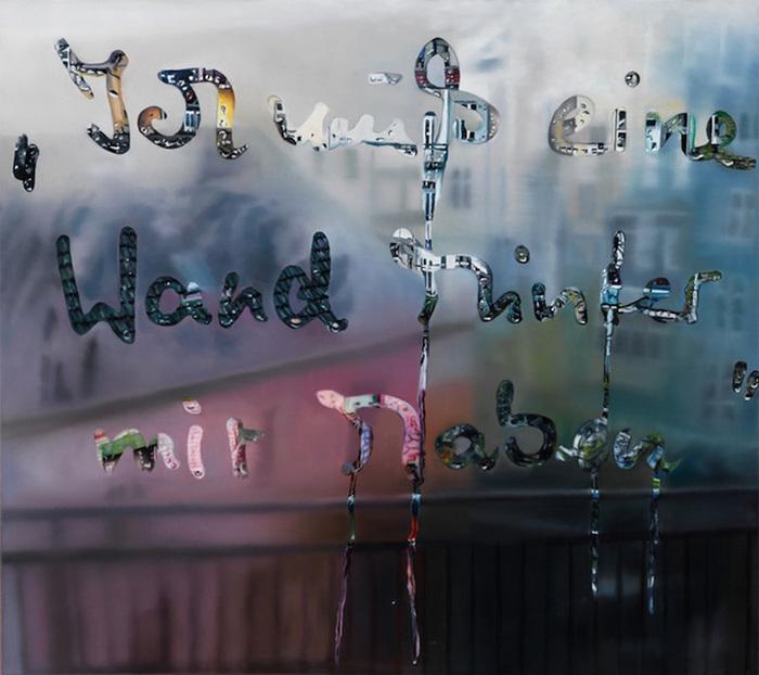 картины дождя 8 (700x622, 125Kb)