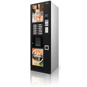 кофейный автомат (280x280, 5Kb)