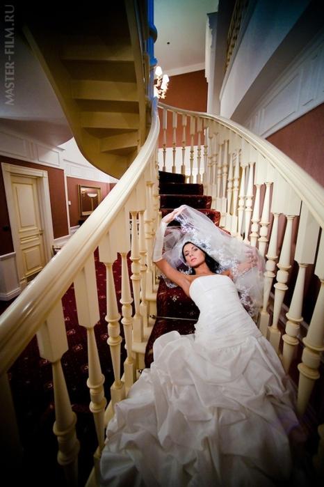 фотограф на свадьбу/4171694_krasivie_svadebnie_foto_1 (466x700, 232Kb)