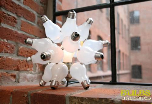 Lampadas reutilizadas 2 (500x344, 48Kb)