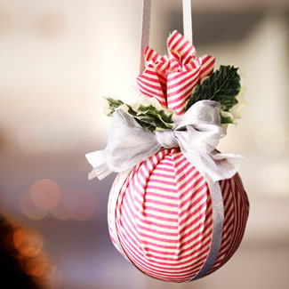 Peppermint-Candy-Theme-Tree-Decorations (325x325, 27Kb)