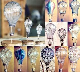 reciclagem-lampadas-artesanato (320x289, 41Kb)