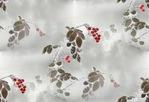 Превью замерзшая ветка (600x411, 77Kb)