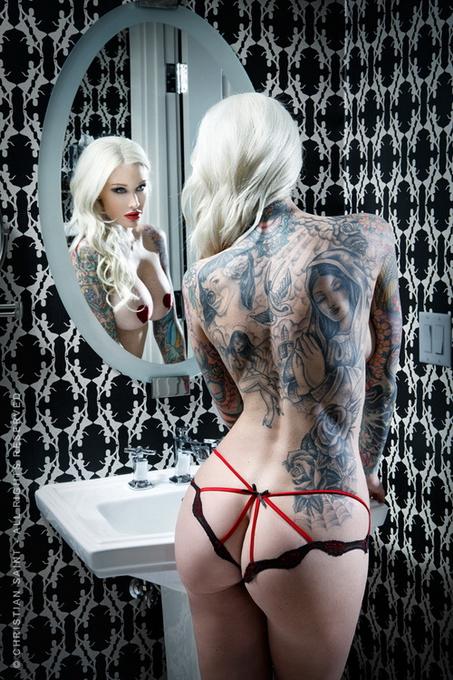 Sabina Kelley сексуальные фото 3 (453x680, 377Kb)