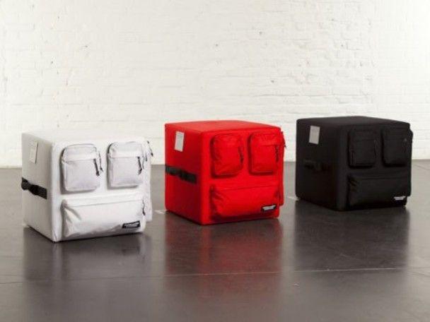 креативная мебель диван-рюкзак 2 (608x456, 24Kb)
