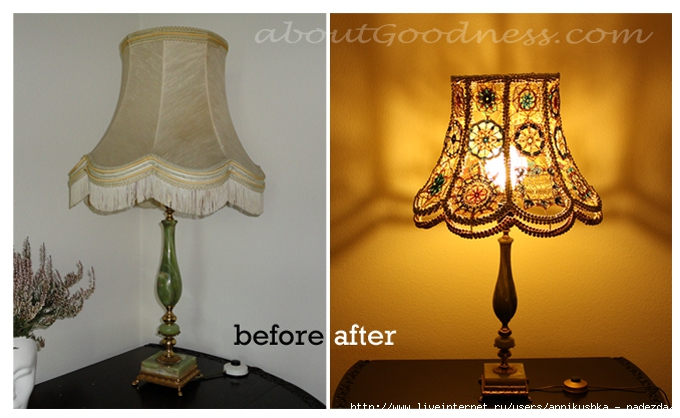 bohemian-lampshade-diy-before-after1 (680x418, 202Kb)