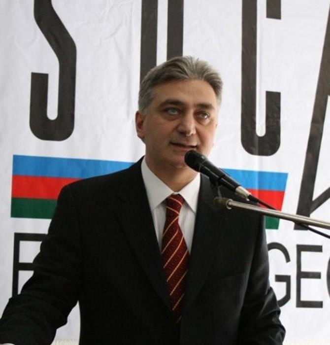 Giorgi Giorgadze (670x700, 67Kb)