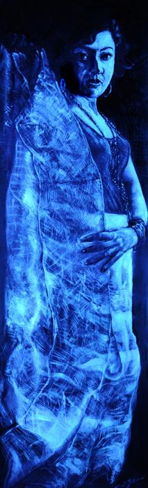 Невидимые картины Эдда Арагона 7 (213x700, 242Kb)