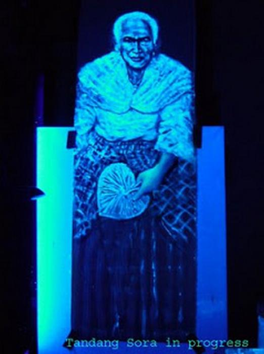 Невидимые картины Эдда Арагона 11 (522x700, 282Kb)